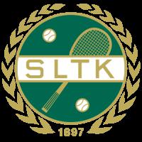 SLTK_500px